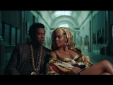 Премьера Клипа! Beyonce feat. JAY-Z - Apeshit (17.06.2018) THE CARTERS ft.