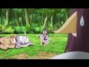 14 серия Лисьи свахи Enmusubi no Youko chan KANSAI Studio