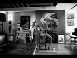Laura Marling - Do I Ever Cross Your Mind (Dolly Parton Cover)