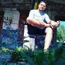 Александр Дегтярёв фото #26