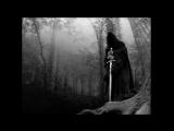 СЕРЕБРО - МЕЖДУНАМИЛЮБОВЬмуси-пусиЛЮБОВЬспасетМИР-in a dream-SATurnus-All Alone (5в1 pop+doom)