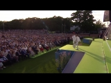 Marcus & Martinus - On This Day  - Live from Grattis Kronprinsessan @ SVT  14._Full-HD.mp4