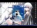 Kami no Rhapsody Запуск через Visual Novel Reader и подключение русского перевода Вариант 3 если