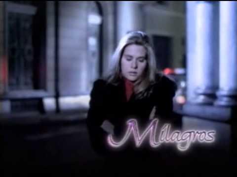 Милагрос Milagros 1999 Серия 209