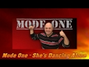 Mode One - Shes Dancing Alone (New Eurodisco)