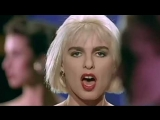 Sam Brown - Stop! (1988)