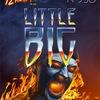 LITTLE BIG ● Кемерово ● 12 ноября