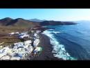 Тенерифе - остров вечной весны!