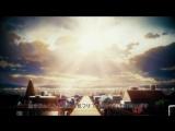 BORUTO - NARUTO NEXT GENERATIONS ED - 07 NEW]