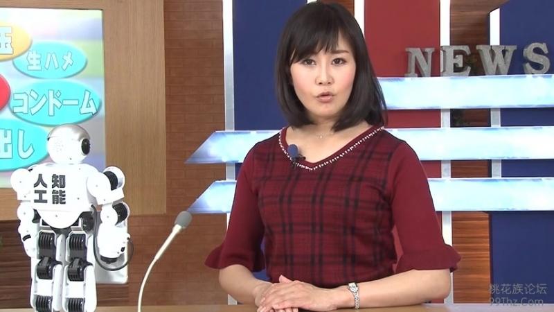 Tomoka Akari, Arisu Mizushima PornMir, Японское порно вк, new Japan Porno, Female Anchor, Variety, Threesome
