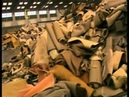 National Geographic Megastructures Garbage Mountain