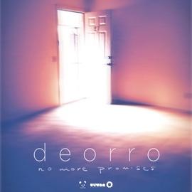 Deorro альбом No More Promises EP