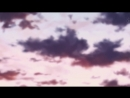 [Amv] Zankyou No Terror - World On Fire