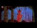 Shiv Tandava by Meenakshi Sheshadri ¦ Classical Dance Damini