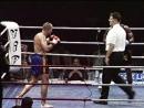Полный контакт. Лучшие нокауты и удары в тайском боксе часть 2  HEADACHE 2 the very best of Muay Thai