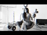The Avener - To Let Myself Go ft. Ane Brun (Liva K &amp Consoul Trainin Remix).