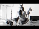 The Avener - To Let Myself Go ft. Ane Brun (Liva K Consoul Trainin Remix).