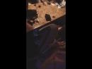 Бойко видео 287