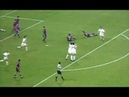 1999 2001 ¡POR FIN EL SUPER DEPOR Top Goles por toda la escuadra