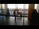 Pole dance exotic 💞🍒❤️🌹🍓 С Маргаритой Тюменковой🌷🌺🌸 top_pole_dance fitnessnn poledancenn poledanceexoticnn poledancenn Pol