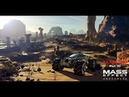 Mass Effect Andromeda Part 30