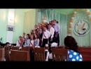 Выпуск 2018/Гимназисты!/Физ-Мат/ЛучшиеИзЛучших!