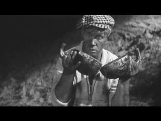 «Золотой теленок» Лучшие цитаты из фильма