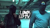 Spider (London Fields) - Round 2 Music Video Link Up TV