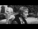Отрывок из фильма Андрей Рублев Андрея Тарковского