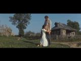Любовь земная (1974) - мелодрама, реж. Евгений Матвеев
