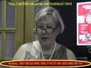 Коктейли Арт Лайф Купить 063-480-68-74 Отзывы Состав Цена artlife-ukraine