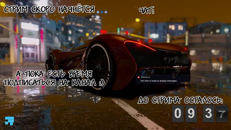 GTA ONLINE КОНКУРС НА СТРИМЕ | GTA ONLINE NIGHTCLUB | ГТА 5 ОНЛАЙН КОПИМ НА НОЧНОЙ КЛУБ