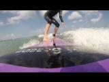 surf Бали