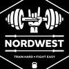 Спортзалы NordWest