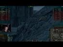 [EviL GrannY | World of Tanks] M4A1 Rev. - ТОП УРОВЕНЬ ИГРЫ С ОБЪЯСНЕНИЕМ