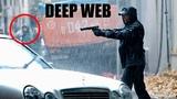 Deep Web Сайт Киллеров или Реальные Ассасины Шок и Ужас Тайны интернета TOR