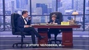 """Максим Галкин on Instagram """"Отрывок из вчерашнего выпуска «Лучше Всех!» - маленький Михаил Князев мечтает стать банкиром. Вот наша совместная импр..."""