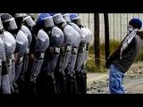 АК-47 - No Pasaran !!! (feat. Ноггано) Видео 2018