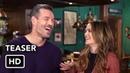 "Take Two ABC Tomorrow Teaser HD Rachel Bilson Eddie Cibrian series from Castle"" creators"