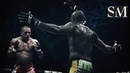 UFC/MMA Тренировки Мотивация / Training Motivation