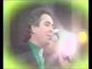 Ион Суручану - Незабудка запись с творческого вечера В. Добрынина, 1989 г.