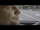 Баста - Любовь Без Памяти (OST Антикиллер 3. 2009)