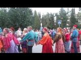 MVI_1732 (2) Народный праздник