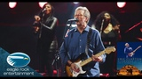 Eric Clapton - Cocaine (Slowhand At 70 Live At The Royal Albert Hall)