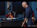 Brazzers 4 Custodial Cravings Katana Kombat & Johnny Sins BTAWBig Tits At Work October 17, 2018