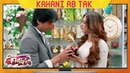 Zoya Aditya To Have An AFFAIR | Bepannah Episodic Update
