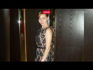 В Самаре возбудили уголовное дело после гибели сотрудницы полиции и ее дочери
