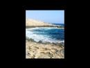 Кипр,Nissi 🏖 Bich 2018🏝☀️☺️