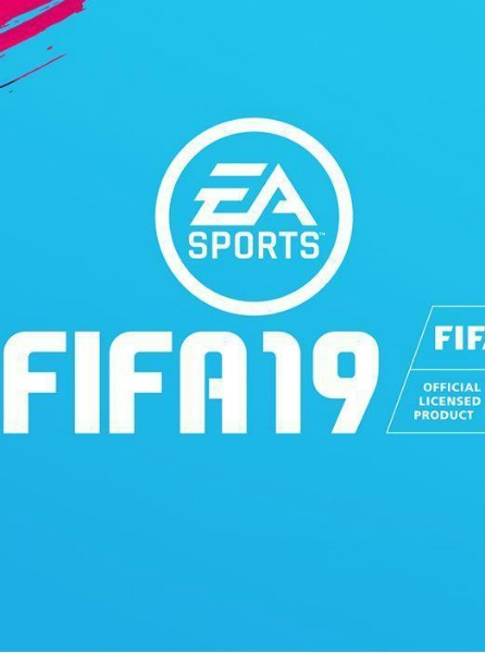 FIFA 19 - что нового, стоит ли брать?