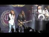 Whitesnake 6_16_18_ 8 - Slide it In - Saratoga Springs, NY